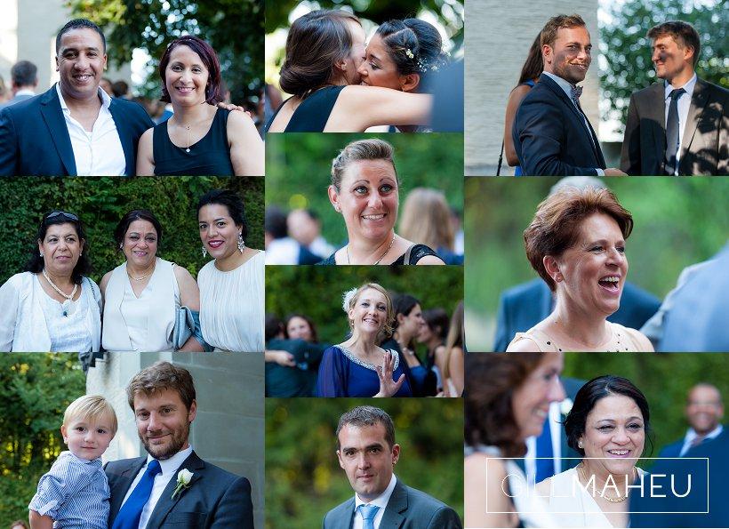 wedding-mariage-geneva-august-gill-maheu-photography-2015_0102