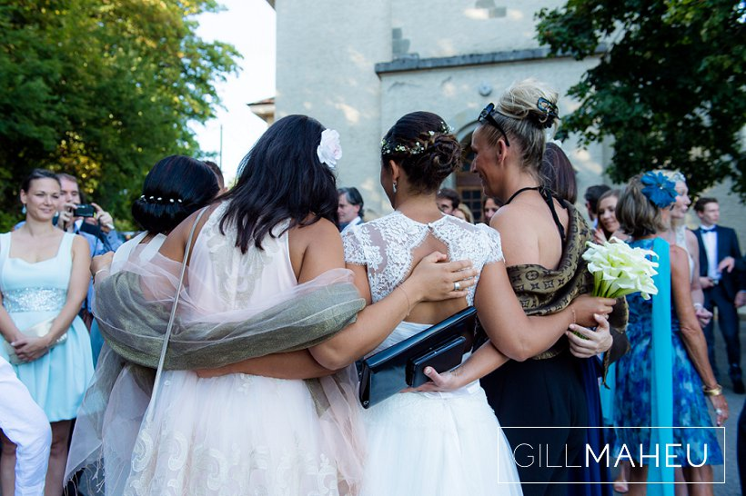 wedding-mariage-geneva-august-gill-maheu-photography-2015_0103