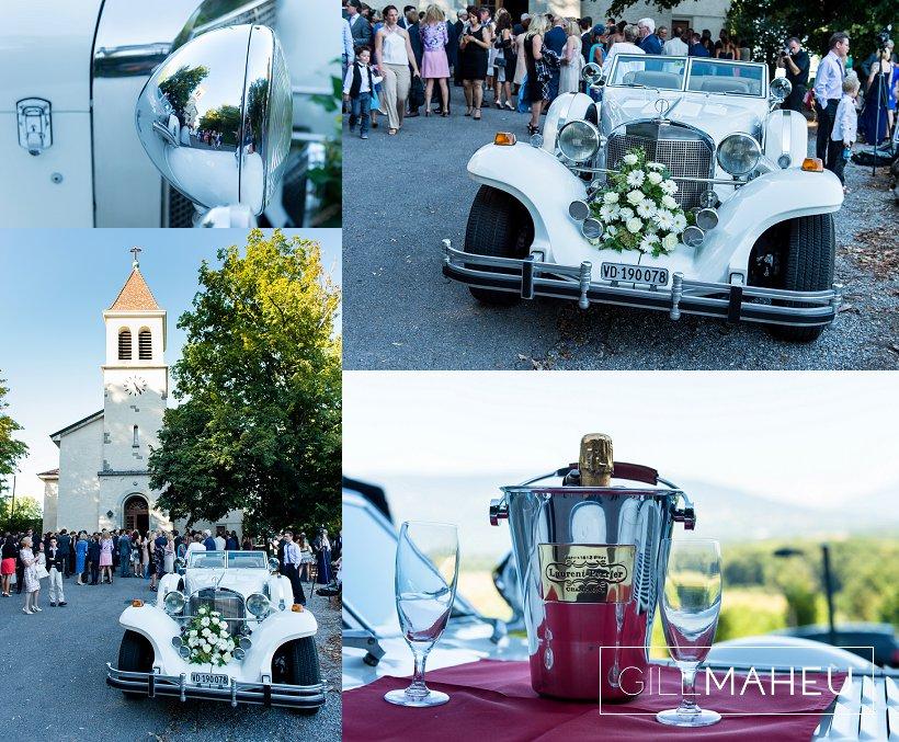 wedding-mariage-geneva-august-gill-maheu-photography-2015_0104