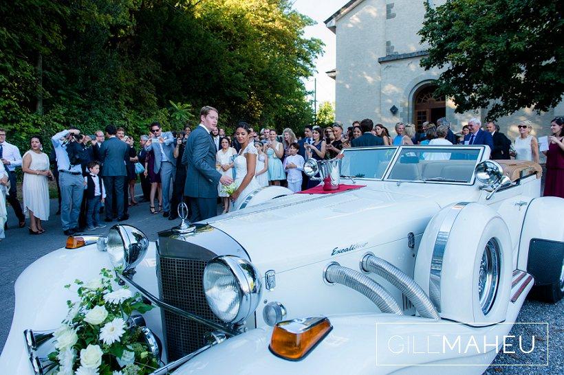 wedding-mariage-geneva-august-gill-maheu-photography-2015_0105
