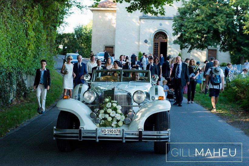 wedding-mariage-geneva-august-gill-maheu-photography-2015_0106