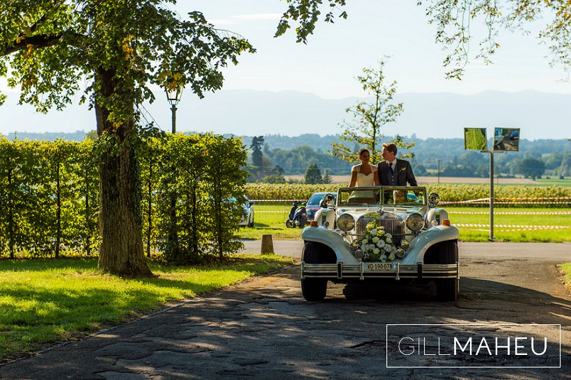 wedding-mariage-geneva-august-gill-maheu-photography-2015_0111