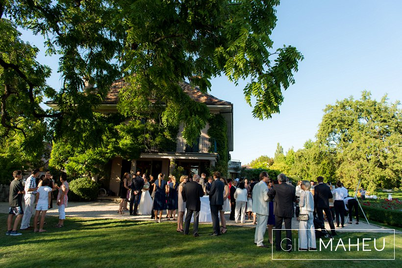 wedding-mariage-geneva-august-gill-maheu-photography-2015_0113