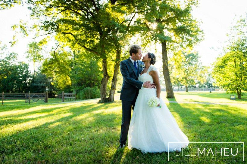 wedding-mariage-geneva-august-gill-maheu-photography-2015_0115