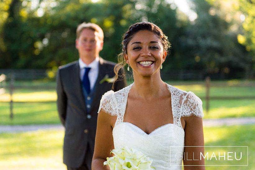wedding-mariage-geneva-august-gill-maheu-photography-2015_0116