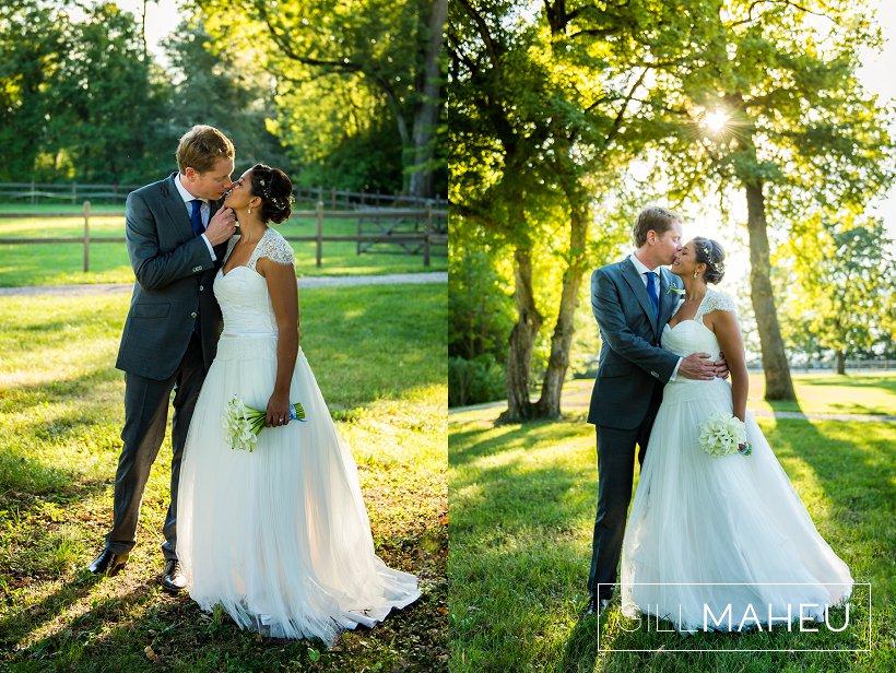 wedding-mariage-geneva-august-gill-maheu-photography-2015_0117