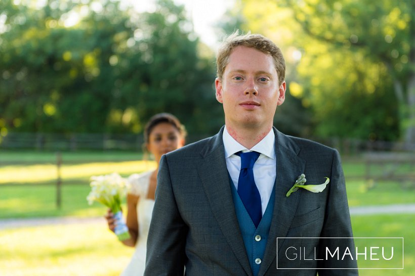 wedding-mariage-geneva-august-gill-maheu-photography-2015_0118