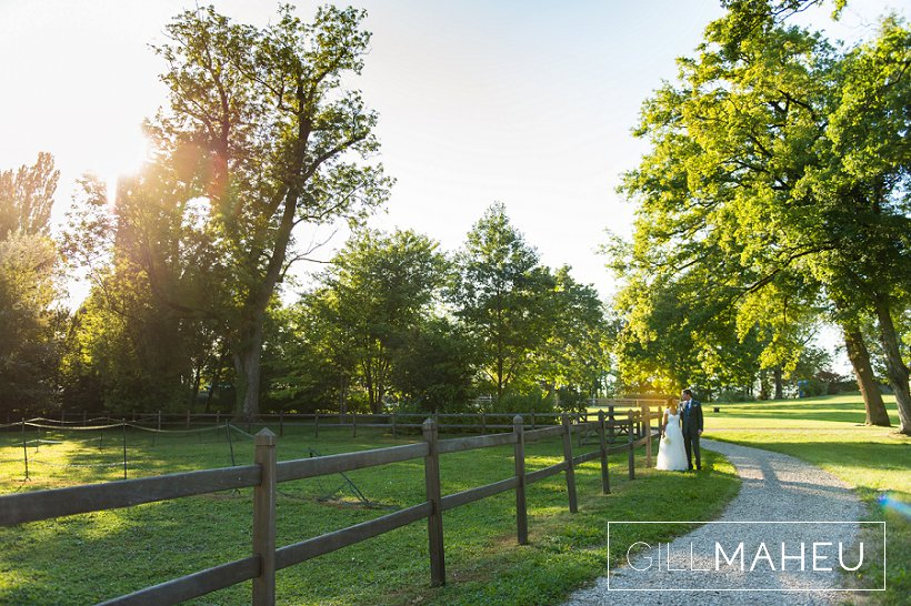 wedding-mariage-geneva-august-gill-maheu-photography-2015_0118a