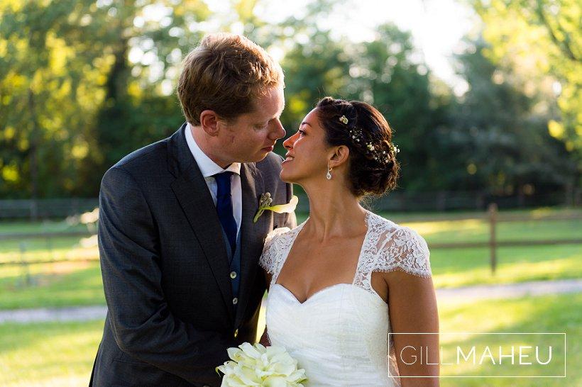 wedding-mariage-geneva-august-gill-maheu-photography-2015_0119