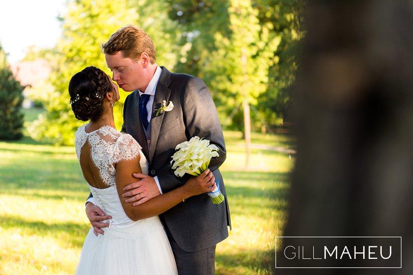 wedding-mariage-geneva-august-gill-maheu-photography-2015_0120