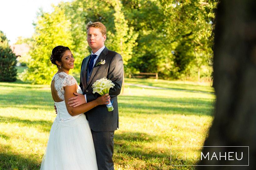 wedding-mariage-geneva-august-gill-maheu-photography-2015_0121