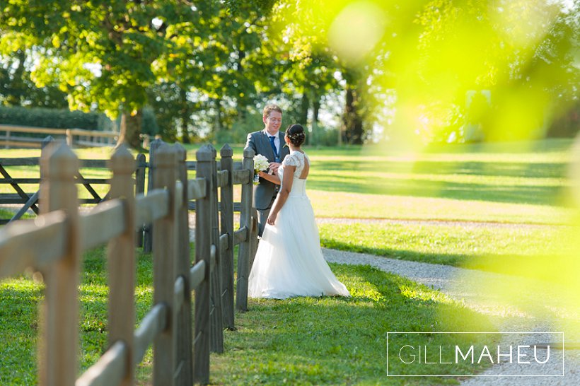 wedding-mariage-geneva-august-gill-maheu-photography-2015_0123