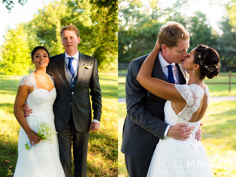 wedding-mariage-geneva-august-gill-maheu-photography-2015_0124