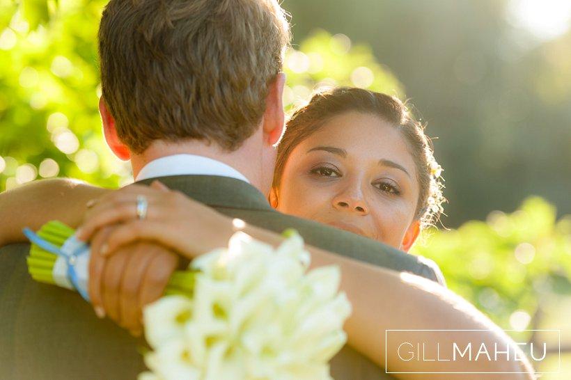 wedding-mariage-geneva-august-gill-maheu-photography-2015_0125