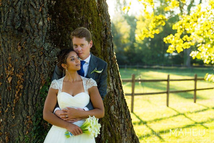 wedding-mariage-geneva-august-gill-maheu-photography-2015_0126