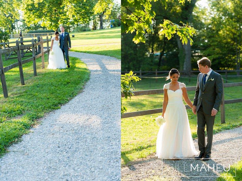 wedding-mariage-geneva-august-gill-maheu-photography-2015_0127