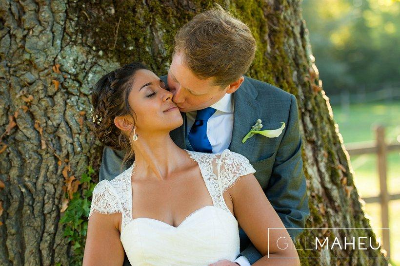wedding-mariage-geneva-august-gill-maheu-photography-2015_0128