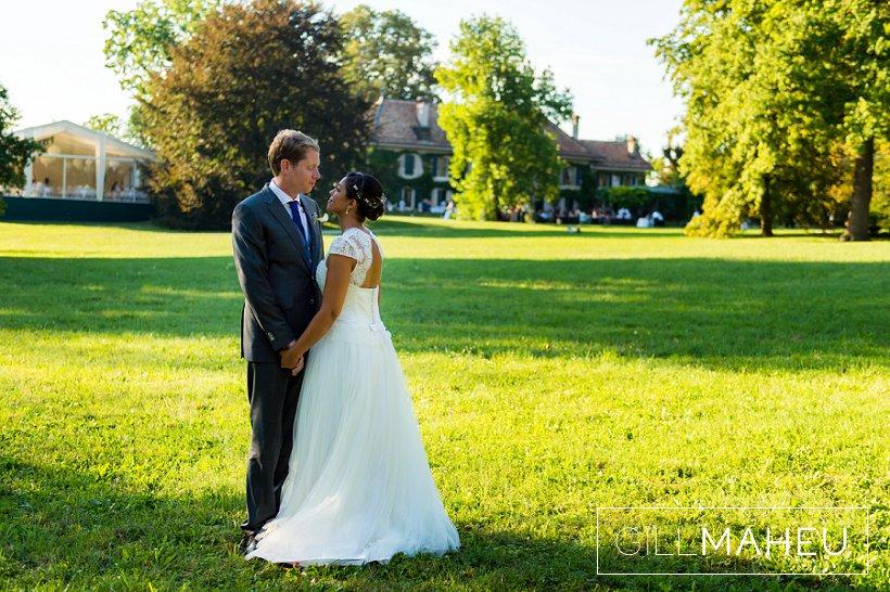 wedding-mariage-geneva-august-gill-maheu-photography-2015_0129