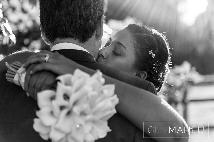 wedding-mariage-geneva-august-gill-maheu-photography-2015_0130