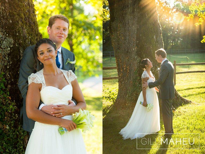 wedding-mariage-geneva-august-gill-maheu-photography-2015_0131