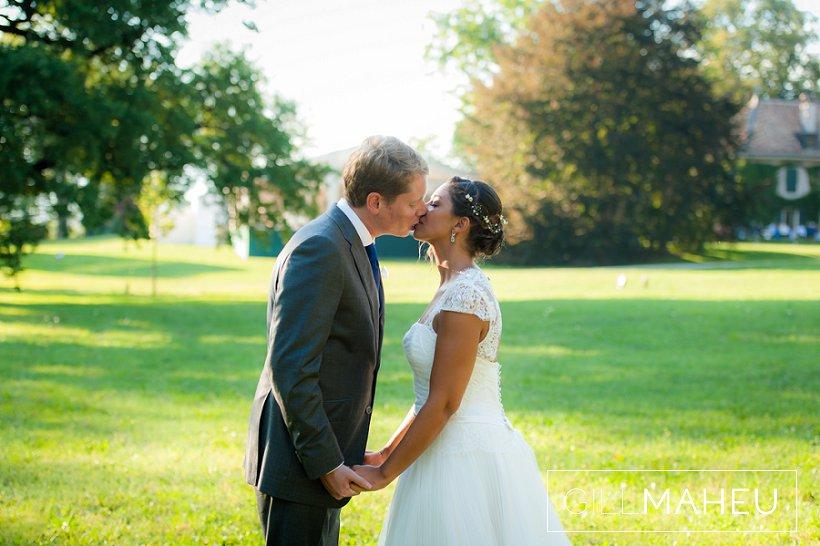 wedding-mariage-geneva-august-gill-maheu-photography-2015_0132
