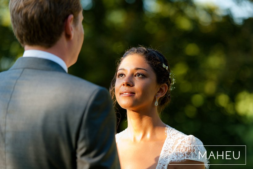 wedding-mariage-geneva-august-gill-maheu-photography-2015_0133