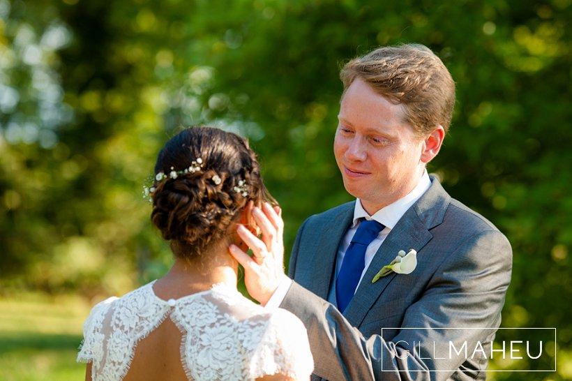 wedding-mariage-geneva-august-gill-maheu-photography-2015_0134