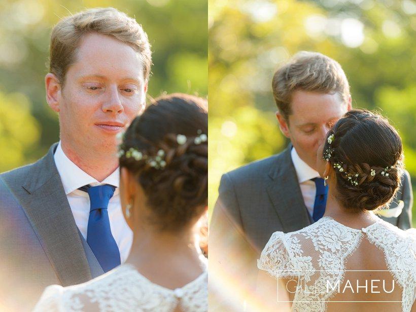 wedding-mariage-geneva-august-gill-maheu-photography-2015_0136