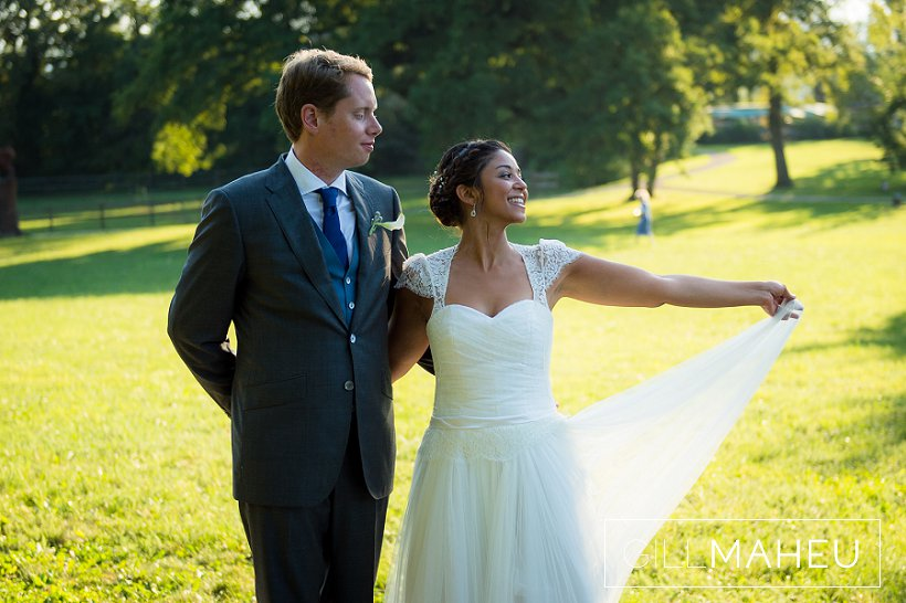 wedding-mariage-geneva-august-gill-maheu-photography-2015_0137