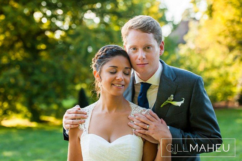 wedding-mariage-geneva-august-gill-maheu-photography-2015_0138