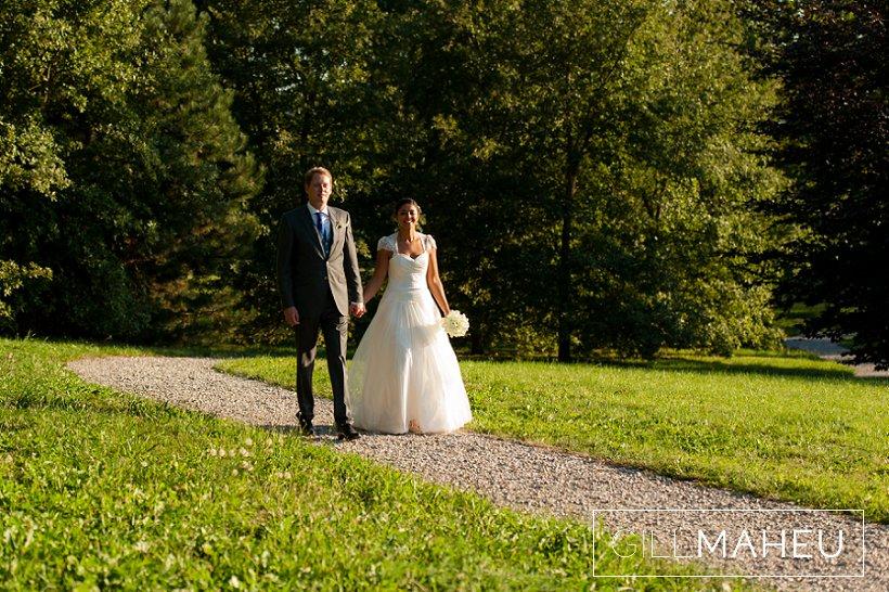 wedding-mariage-geneva-august-gill-maheu-photography-2015_0139