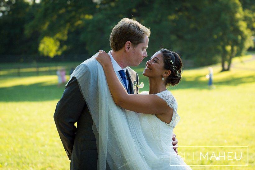 wedding-mariage-geneva-august-gill-maheu-photography-2015_0140