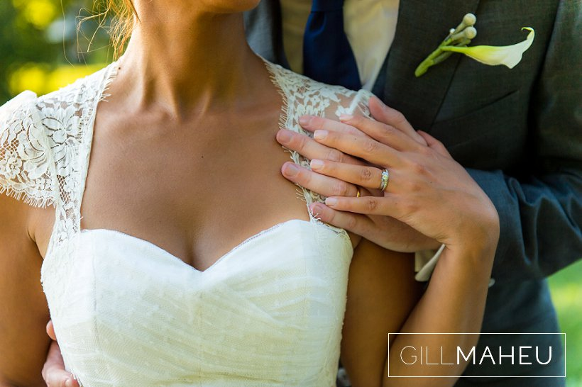 wedding-mariage-geneva-august-gill-maheu-photography-2015_0141