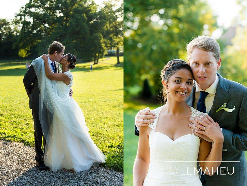 wedding-mariage-geneva-august-gill-maheu-photography-2015_0142
