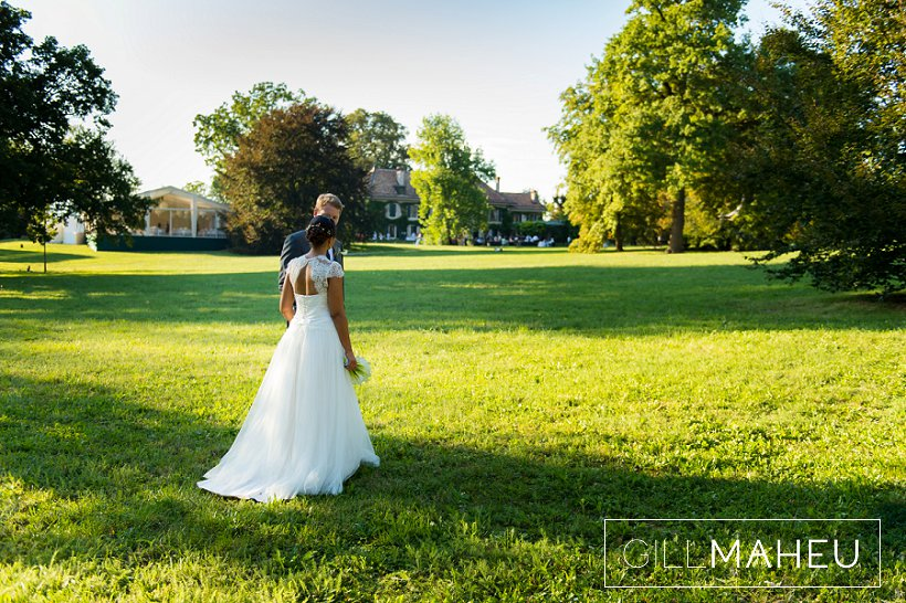 wedding-mariage-geneva-august-gill-maheu-photography-2015_0143