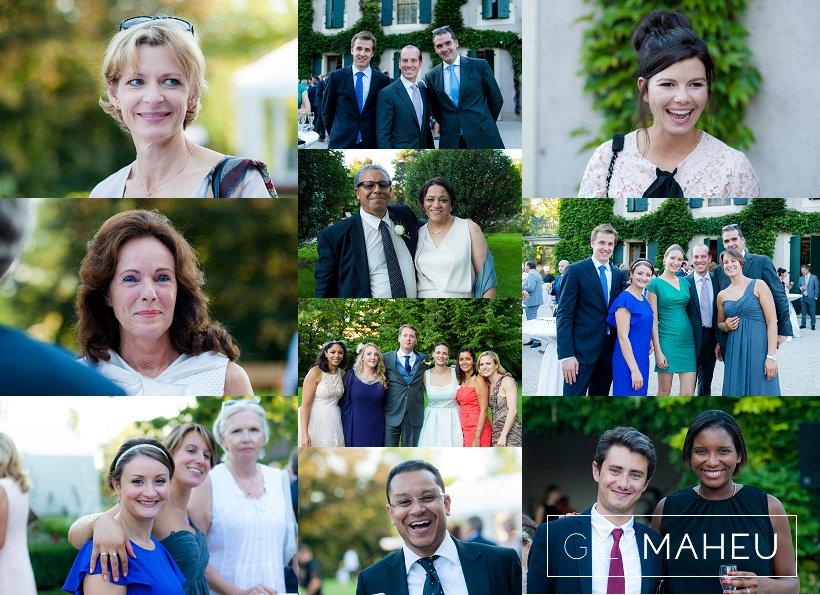 wedding-mariage-geneva-august-gill-maheu-photography-2015_0146