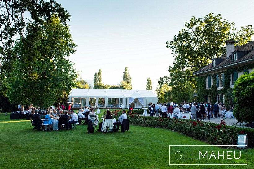 wedding-mariage-geneva-august-gill-maheu-photography-2015_0147
