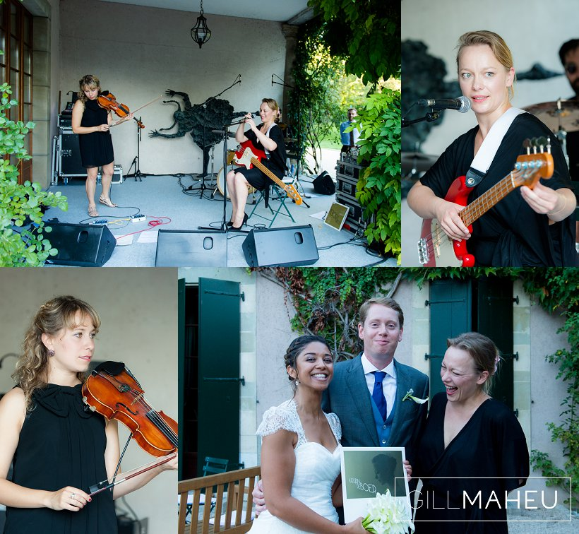 wedding-mariage-geneva-august-gill-maheu-photography-2015_0148