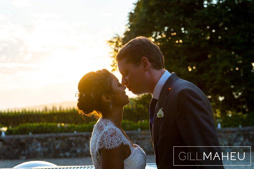 wedding-mariage-geneva-august-gill-maheu-photography-2015_0150