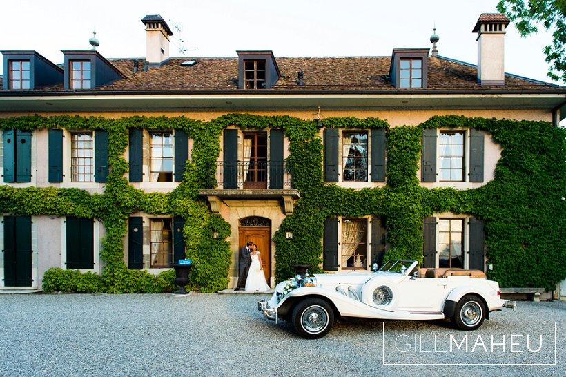 wedding-mariage-geneva-august-gill-maheu-photography-2015_0152
