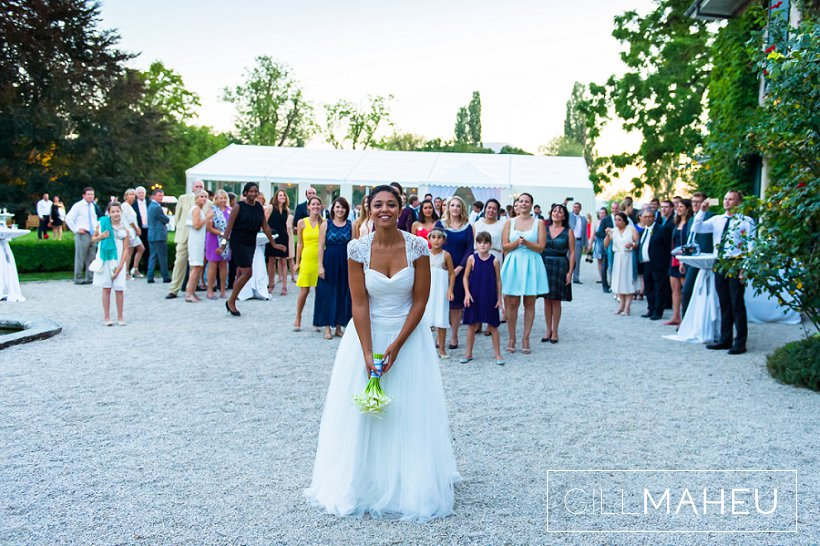 wedding-mariage-geneva-august-gill-maheu-photography-2015_0153