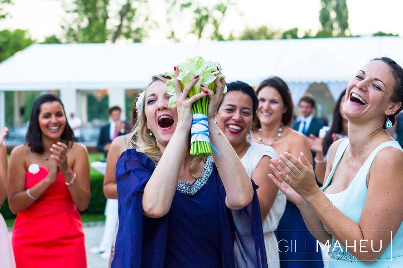 wedding-mariage-geneva-august-gill-maheu-photography-2015_0154