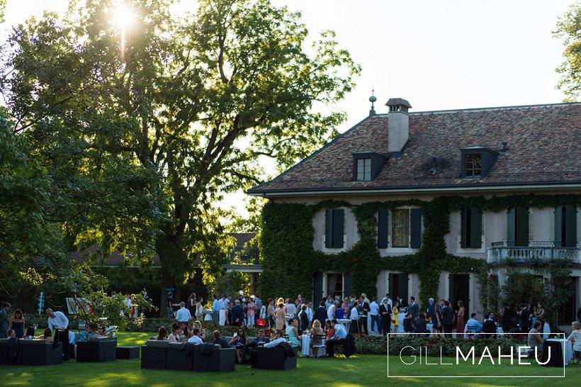 wedding-mariage-geneva-august-gill-maheu-photography-2015_0155