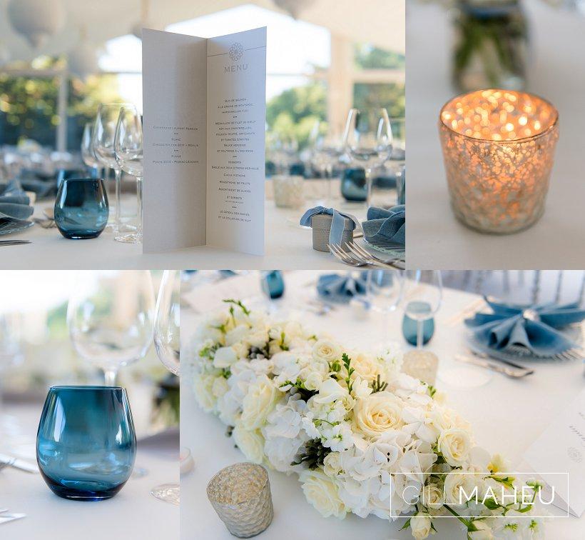 wedding-mariage-geneva-august-gill-maheu-photography-2015_0157