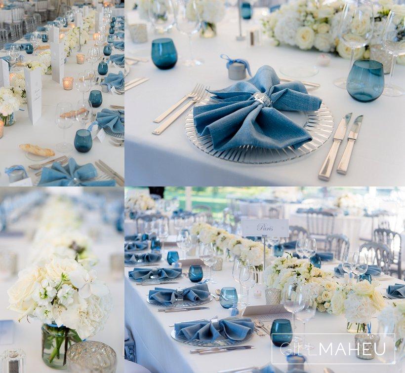 wedding-mariage-geneva-august-gill-maheu-photography-2015_0159