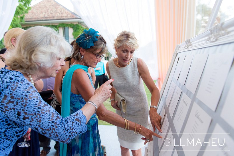 wedding-mariage-geneva-august-gill-maheu-photography-2015_0160