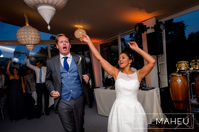 wedding-mariage-geneva-august-gill-maheu-photography-2015_0162