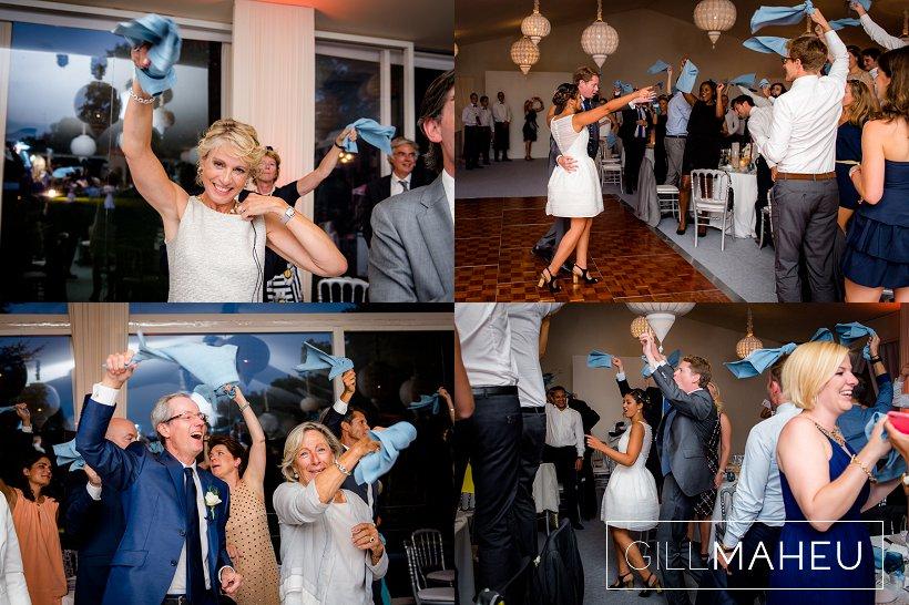 wedding-mariage-geneva-august-gill-maheu-photography-2015_0163