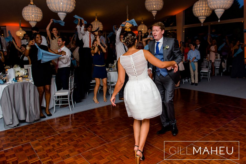 wedding-mariage-geneva-august-gill-maheu-photography-2015_0163a