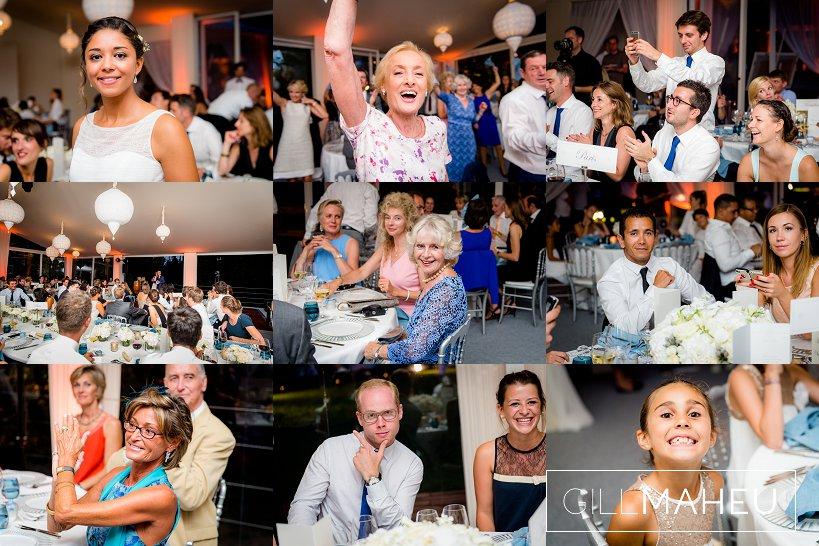 wedding-mariage-geneva-august-gill-maheu-photography-2015_0164